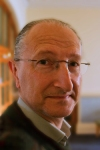 Garry Platt