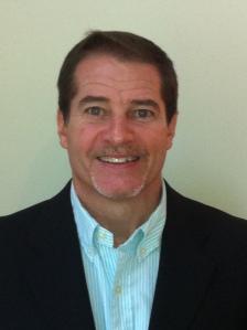 Doug Seifert